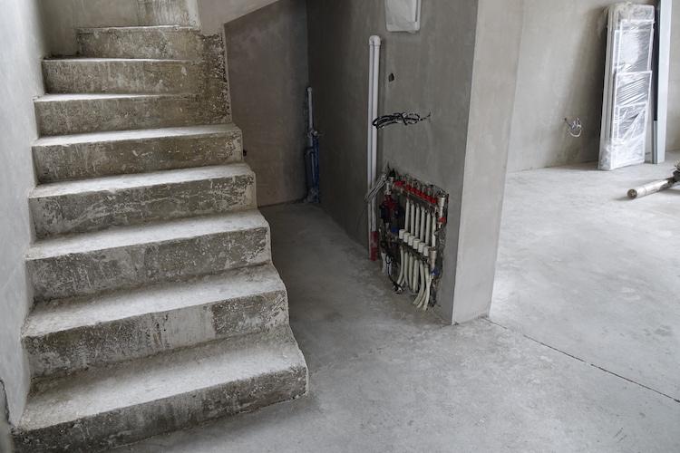 Продаем дом по проекту НД.150